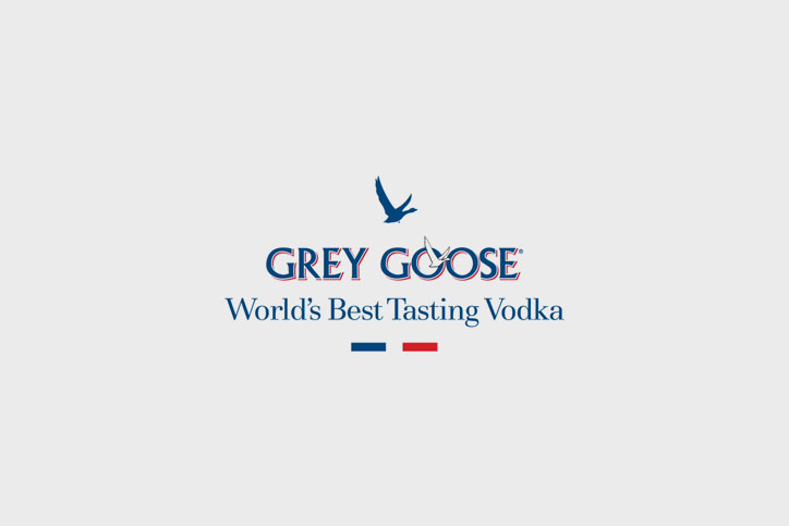 Grey Goose &#8220;Toast&#8221;