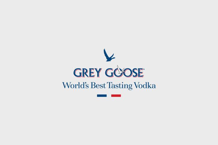 "Grey Goose ""Toast"""