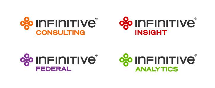 Infinitive Logos