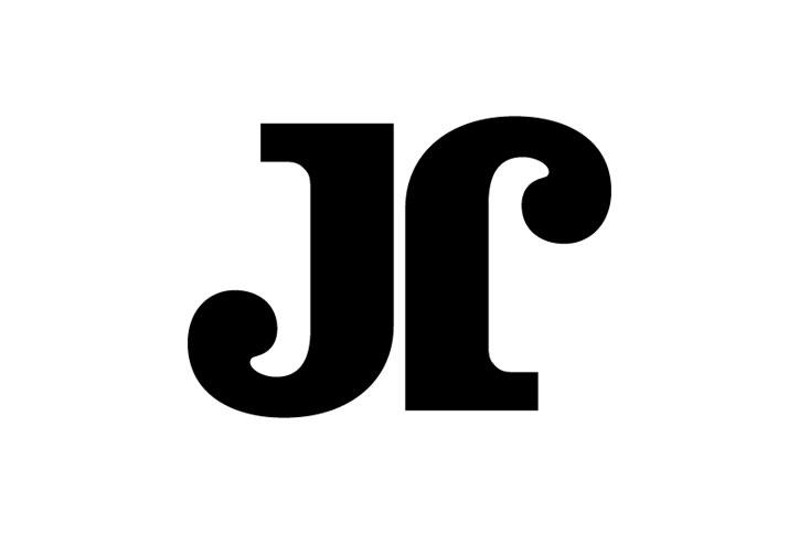 Joan Raspo Logo