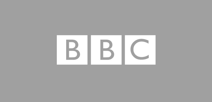 BBC logo